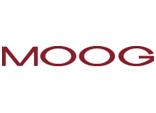 Mooge Logo