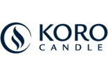 Koro Candle Logo